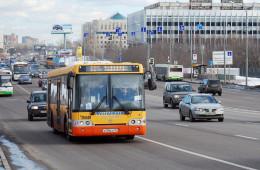 Новым врагом водителей станут… автобусы