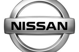 Nissan приоткрыл новый Murano