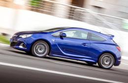 Opel уходит с крупнейшего автомобильного рынка