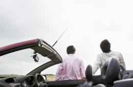Болезни водителей и как с ними бороться