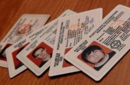 Крымчане и севастопольцы получат новые права без переэкзаменовки