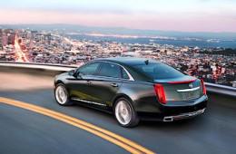 General Motors отправит на сервис 1,5 миллиона автомобилей