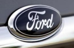 Завод Ford во Всеволожске может на два месяца прекратить производство