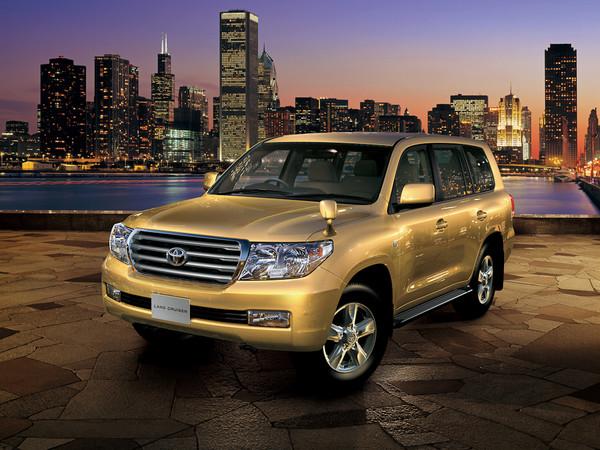 Установлен мировой рекорд продажи автомобилей