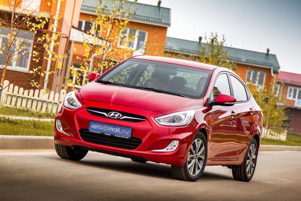 Hyundai отсудила у поляков право на «Солярисы»