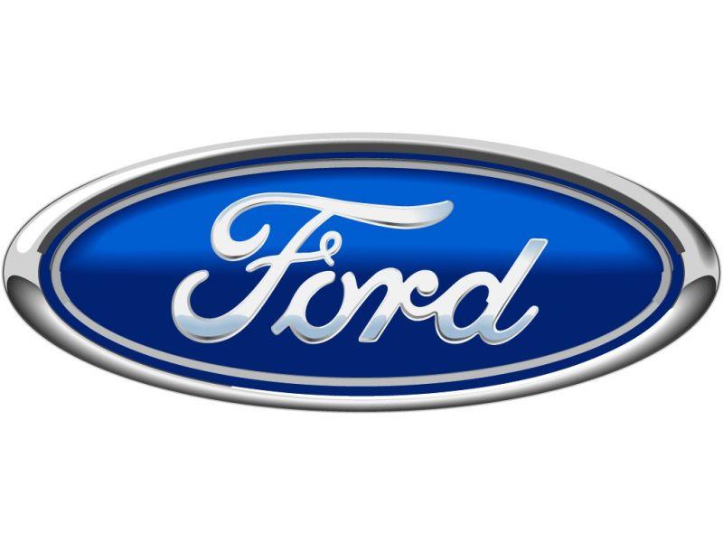 Ford в Ленобласти остановил конвейер