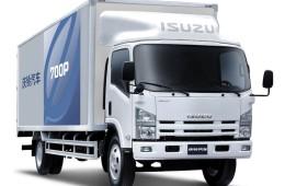 УАЗ уменьшится в размерах и начнёт выпуск «японцев»