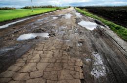В России могут изменить существующую практику строительства дорог в отношении подрядчиков