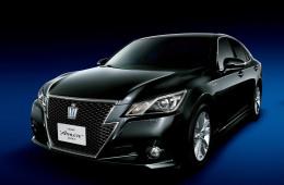 Японцы назвали самые безопасные автомобили