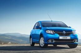 Renault поднимает российские цены на автомобили