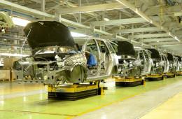Заказы Renault-Nissan принесли АвтоВАЗу миллиарды