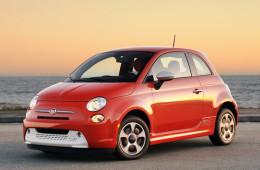 Президент Fiat призвал не покупать машины своей марки