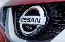 Москвичи предпочитают покупать Nissan
