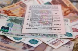 Лишили прав незаконно — получишь денежную компенсацию