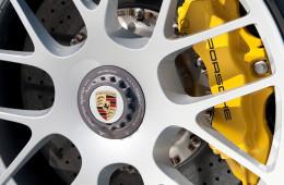 Самый дешевый спорткар Porsche можно будет купить через два года
