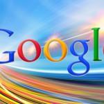 Google — новая марка на автомобильном рынке