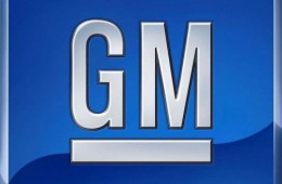 Завод General Motors в Петербурге останавливает производство до 20 июня