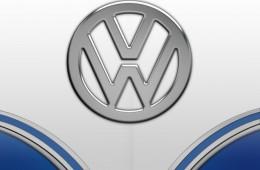 Volkswagen продолжает намекать на новый Passat
