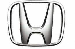 Honda намерена отозвать более миллиона автомобилей