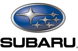 Subaru поделилась планами до конца 2014 года