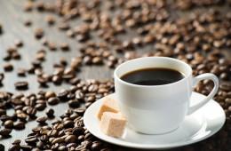 Новым топливом для автомобилей станет… кофе