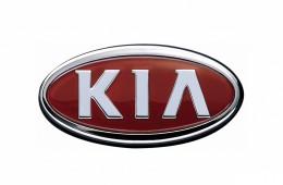 Недорогие кроссоверы: Kia готовит свой ответ