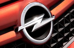 Opel хочет конкурировать с Dacia в Европе