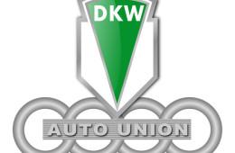 Концерн Volkswagen может поменять название