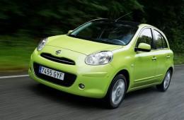 Россия занимает первое место по стоимости аренды автомобилей