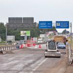 Российские дороги получат гарантийный срок