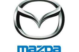 Китайский производитель Mazda отзывает 40 тысяч автомобилей
