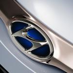 Hyundai выпустит небольшой кроссовер в пику Nissan Juke