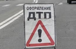 Якунин: Оформлением мелких ДТП в Москве могут заняться комиссары