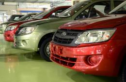Россия готовит ответные санкции в автопроме