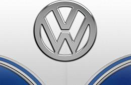 Двигатели Volkswagen начнут собирать в Индии