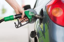 Рост цен на бензин: такого не ожидал никто