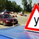 Московские автошколы могут лишиться лицензий