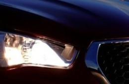 Datsun готовит хэтчбек mi-DO к московской премьере