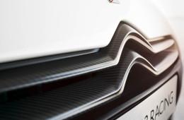 Citroen построит еще один премиальный кроссовер