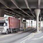 Объезд платных дорог хотят запретить