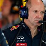 """Команду """"Формулы-1"""" Red Bull подозревают в нарушении правил радиоэфира"""