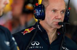 Команду «Формулы-1» Red Bull подозревают в нарушении правил радиоэфира