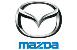 Mazda хочет построить завод на Дальнем Востоке