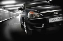Продавать Lada будет бывший директор Hyundai