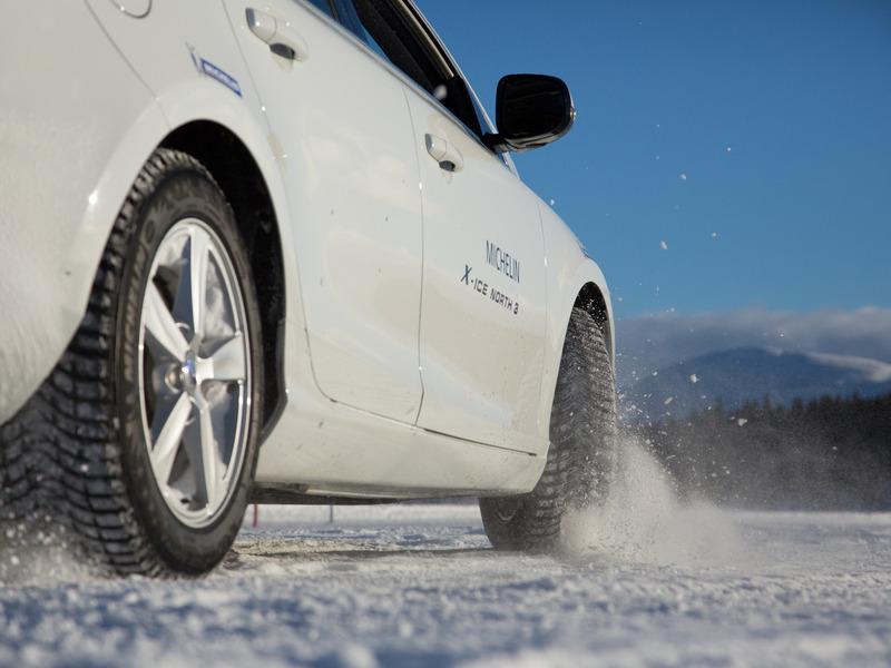 Региональные дороги перестанут чистить от снега
