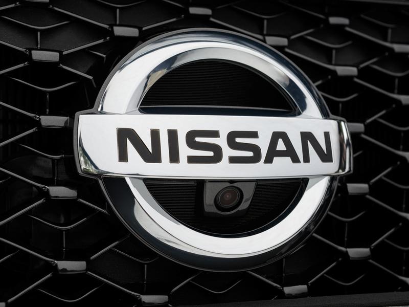 Nissan и Suzuki вместе отзовут более полумиллиона автомобилей