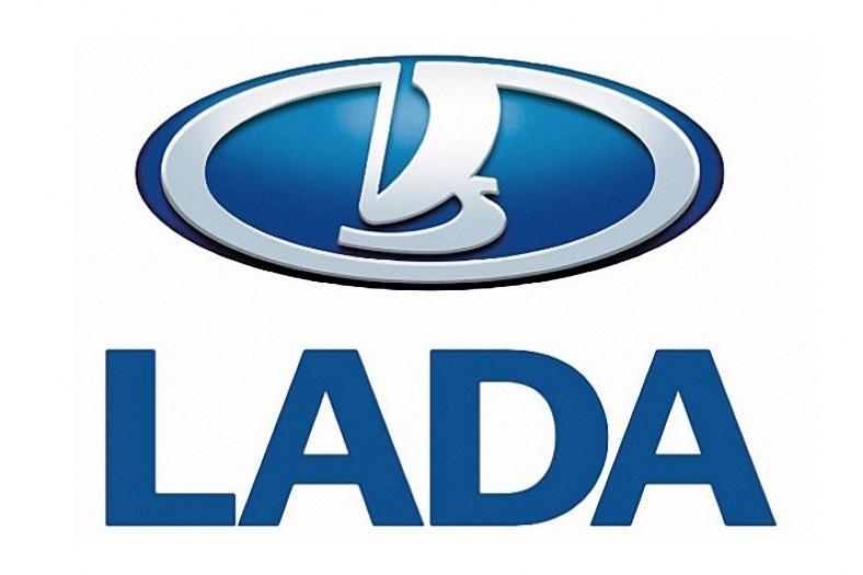 Продажи автомобилей Lada в России выросли впервые за 1,5 года