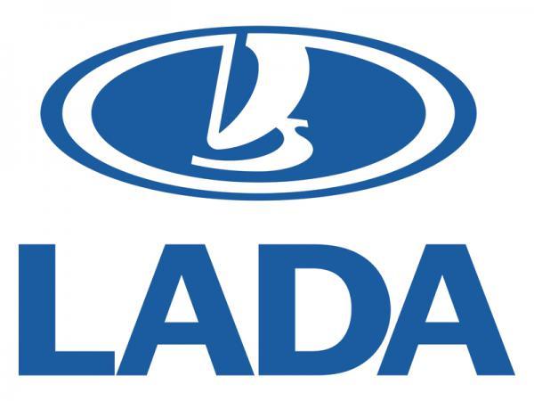 АвтоВАЗ отложил продажи «внедорожных» Kalina Cross и Largus Cross