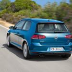 Вслед за остальными цены повысил и Volkswagen