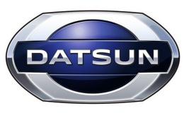 Datsun выпустит бюджетный кроссовер для России